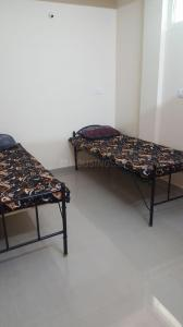 Bedroom Image of Astra PG in Sampangi Rama Nagar