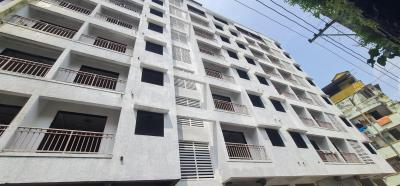 Gallery Cover Image of 530 Sq.ft 1 BHK Apartment for buy in Dombivli West for 3269050