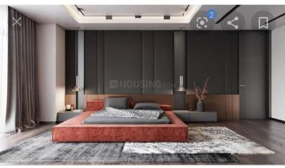 Gallery Cover Image of 800 Sq.ft 2 BHK Independent House for buy in Kandigai for 3200000