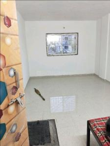 Gallery Cover Image of 450 Sq.ft 1 RK Independent Floor for rent in Alandi for 6500