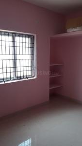 Gallery Cover Image of 1150 Sq.ft 3 BHK Apartment for buy in  South kolathur for 5980000