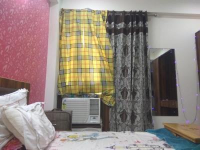 Bedroom Image of Dsr Villa Boys PG Near Sohna Road, Sbhash Chowk Gurgaon in Sector 38
