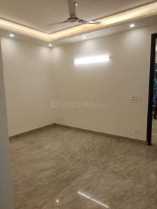 Gallery Cover Image of 1000 Sq.ft 2 BHK Independent House for rent in RWA Lajpat Nagar Block E, Lajpat Nagar for 35000