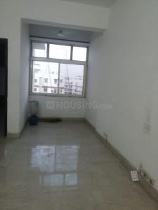 Gallery Cover Image of 950 Sq.ft 2 BHK Apartment for buy in CGHS Rail Vihar, Sector 15 for 7000000