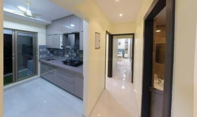 Gallery Cover Image of 1050 Sq.ft 2 BHK Apartment for buy in Centrio, Govandi for 14500000