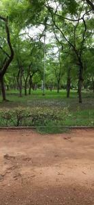 Gallery Cover Image of 450 Sq.ft Residential Plot for buy in Sector 31 for 34000000