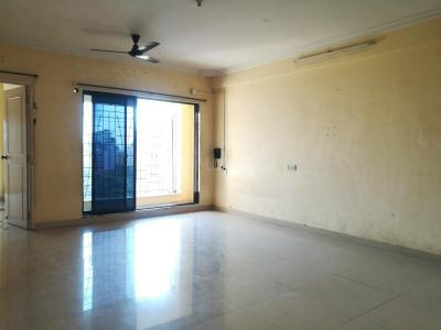 Gallery Cover Image of 1150 Sq.ft 2 BHK Independent Floor for rent in Seawoods for 35000