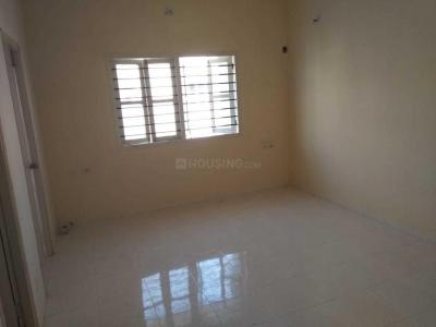 Gallery Cover Image of 1890 Sq.ft 3 BHK Villa for buy in Ghuma for 7800000