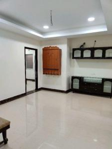 Gallery Cover Image of 850 Sq.ft 1 BHK Apartment for rent in Kolathur for 18000