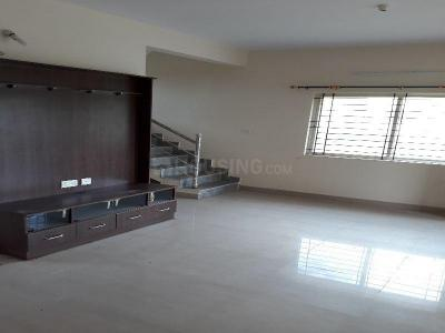 Gallery Cover Image of 2200 Sq.ft 3 BHK Independent House for rent in Meesaganahalli for 13000