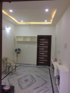 Gallery Cover Image of 612 Sq.ft 2 BHK Independent House for buy in Ramalingeswara Nagar for 6500000