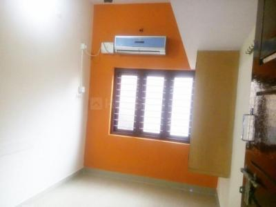 Gallery Cover Image of 750 Sq.ft 2 BHK Independent Floor for rent in Ejipura for 13000