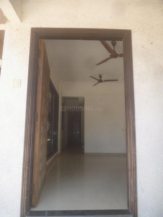 Main Entrance Image of 1600 Sq.ft 2 BHK Independent House for buy in Vasai West for 9900000