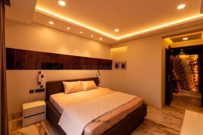 Gallery Cover Image of 2464 Sq.ft 3 BHK Apartment for buy in Sector 48 for 33500000