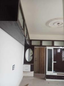 Bedroom Image of 3000 Sq.ft 3 BHK Apartment for buy in Danapur for 12500000