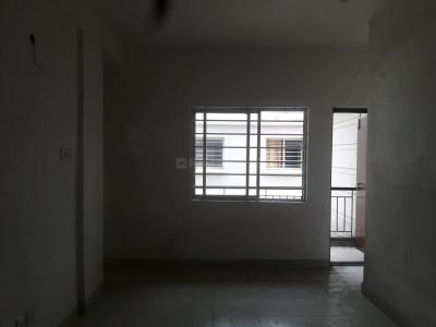 Gallery Cover Image of 774 Sq.ft 2 BHK Apartment for buy in Maheshtala for 2400000