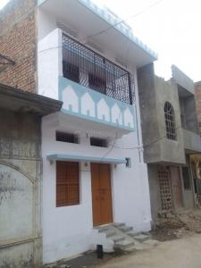 Gallery Cover Image of 900 Sq.ft 3 BHK Independent House for buy in Pandeypur for 4200000