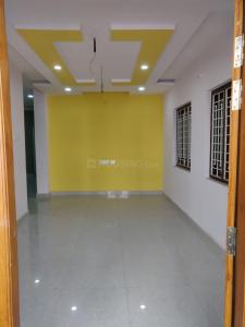 Gallery Cover Image of 1650 Sq.ft 3 BHK Independent House for rent in Kapra for 13000