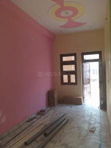 Gallery Cover Image of 600 Sq.ft 2 BHK Independent House for buy in Sanjay Nagar for 2550000