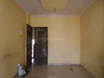 Gallery Cover Image of 650 Sq.ft 1 BHK Apartment for rent in Mira Road East for 11000