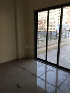 Gallery Cover Image of 595 Sq.ft 1 BHK Apartment for rent in Nalasopara West for 5500
