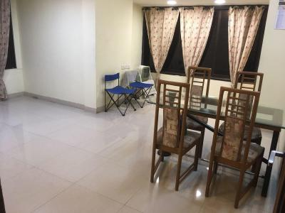 Gallery Cover Image of 1250 Sq.ft 3 BHK Apartment for buy in Colombia Apartment, Bandra West for 55000000