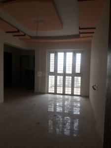 Gallery Cover Image of 972 Sq.ft 2 BHK Apartment for buy in Ravi Karan Lotus, Sus for 5800000