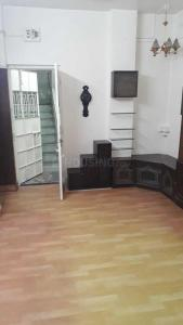 Gallery Cover Image of 600 Sq.ft 1 BHK Apartment for rent in Karve Nagar for 20000