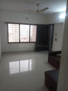 Gallery Cover Image of 1700 Sq.ft 3 BHK Apartment for rent in Kandivali West for 55000