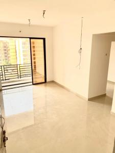 Gallery Cover Image of 950 Sq.ft 2 BHK Apartment for buy in Dhanashree Devayani Galaxy, Dombivli East for 3599999
