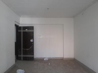 Gallery Cover Image of 1300 Sq.ft 2.5 BHK Apartment for rent in Elite Ekta Residency, Chembur for 50000