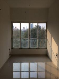 Gallery Cover Image of 1345 Sq.ft 2 BHK Apartment for buy in Govandi for 27500000