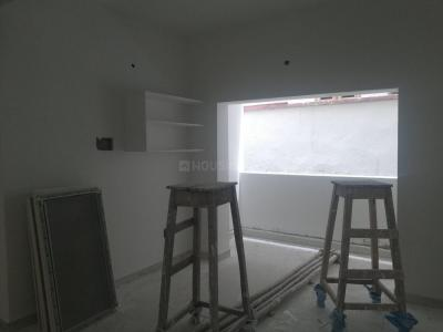 Gallery Cover Image of 1625 Sq.ft 3 BHK Apartment for buy in Nizampet for 6700000