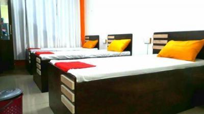 Bedroom Image of Customize PG in Viman Nagar