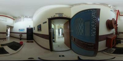 Gallery Cover Image of 1000 Sq.ft 2 BHK Apartment for rent in D Lunia Nishdin Aura, Mahalakshmi Nagar for 8790