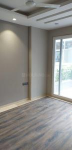 Gallery Cover Image of 1700 Sq.ft 3 BHK Independent Floor for buy in DLF Phase 1 for 17500000