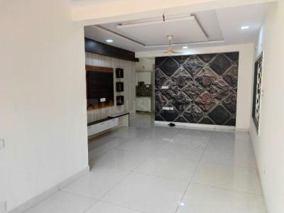 Gallery Cover Image of 1950 Sq.ft 3 BHK Apartment for buy in Krishna Nagar for 8500000