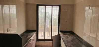 Gallery Cover Image of 1300 Sq.ft 2 BHK Apartment for buy in Future Valmiki Heights Apartment, Nalasopara East for 6000000