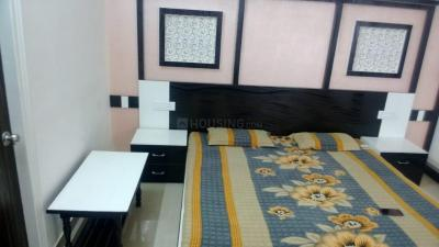 Gallery Cover Image of 1800 Sq.ft 5 BHK Independent House for buy in Madanganj for 11100000