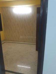 Gallery Cover Image of 1300 Sq.ft 3 BHK Independent Floor for buy in Mehrauli for 5500000