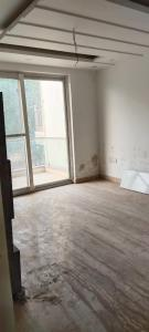 Gallery Cover Image of 3400 Sq.ft 4 BHK Independent Floor for buy in Vasant Kunj for 29500000