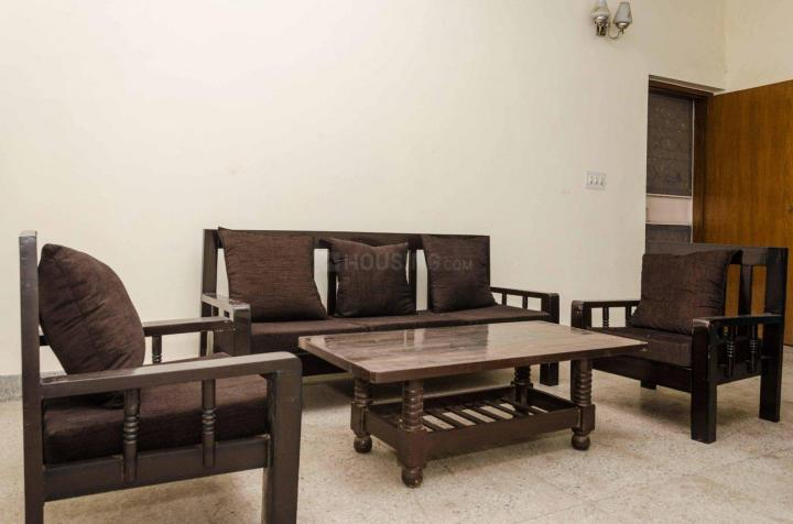 Living Room Image of PG 4643263 Alaknanda in Alaknanda