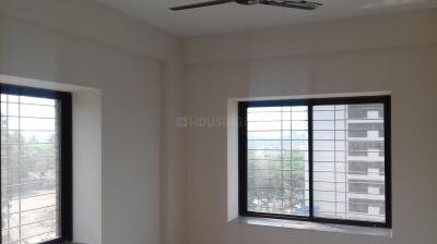 Gallery Cover Image of 652 Sq.ft 1 BHK Apartment for rent in Wadgaon Sheri for 12000