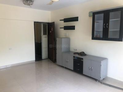 Gallery Cover Image of 1350 Sq.ft 3 BHK Apartment for buy in Wakad for 9150000