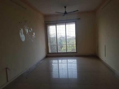 Gallery Cover Image of 1740 Sq.ft 3 BHK Apartment for buy in Kopar Khairane for 24000000