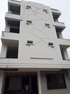 Gallery Cover Image of 510 Sq.ft 1 BHK Apartment for buy in Har Ki Pauri for 1550000