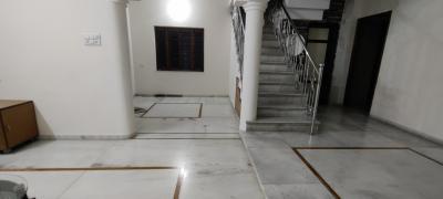 Gallery Cover Image of 2475 Sq.ft 4 BHK Apartment for buy in Avirat Gulab Park, Thaltej for 27500000