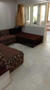 Gallery Cover Image of 2520 Sq.ft 4 BHK Apartment for buy in Bodakdev for 13500000