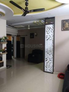 Gallery Cover Image of 1370 Sq.ft 3 BHK Apartment for buy in Bennigana Halli for 6300000