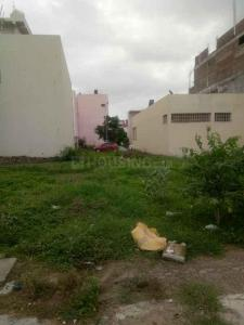 Gallery Cover Image of  Sq.ft Residential Plot for buy in Patel Nagar for 3250000